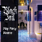 Black Jail - Play Party Bizarre 26 am 27.10